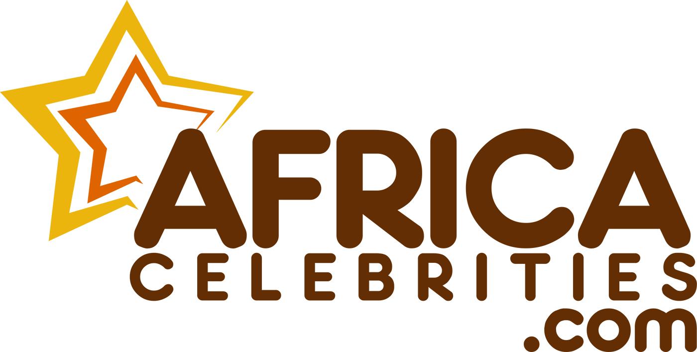 AfricaCelebrities.Com